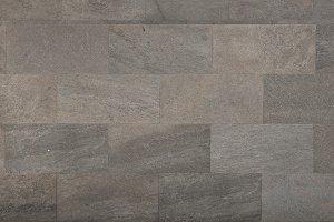 Stone Tiles. Pattern, Seamless texture