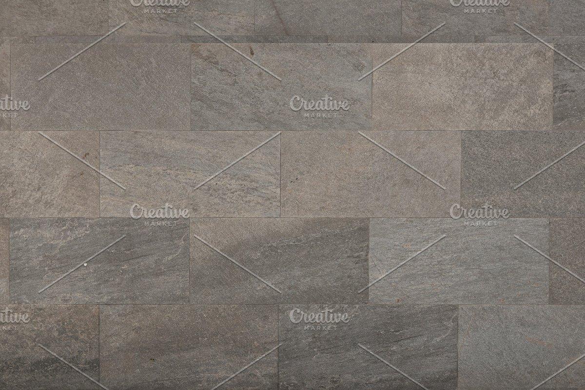 Stone Tiles Pattern Seamless Texture Illustrations Creative Market