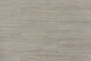 Timber Flooring Pattern, Seamless Texture, Laminate