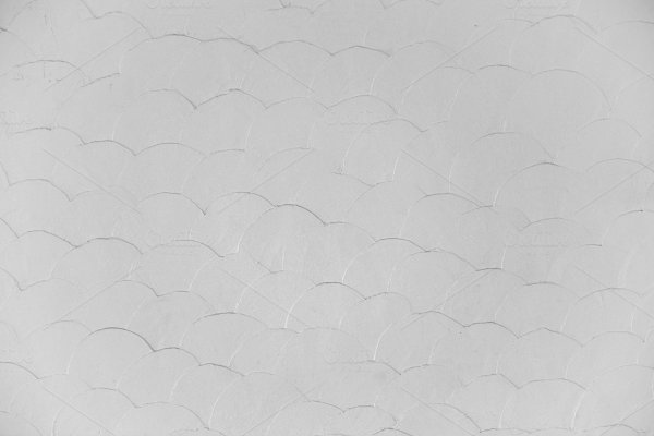 Brown Wave Pattern Rubber Texture Seamless High Quality Architecture Stock Photos Creative Market