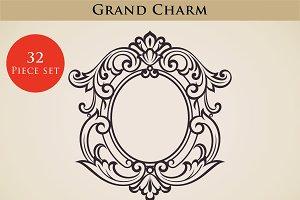 Grand Charm