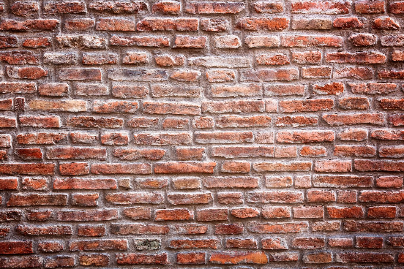 brick wall background architecture photos creative market