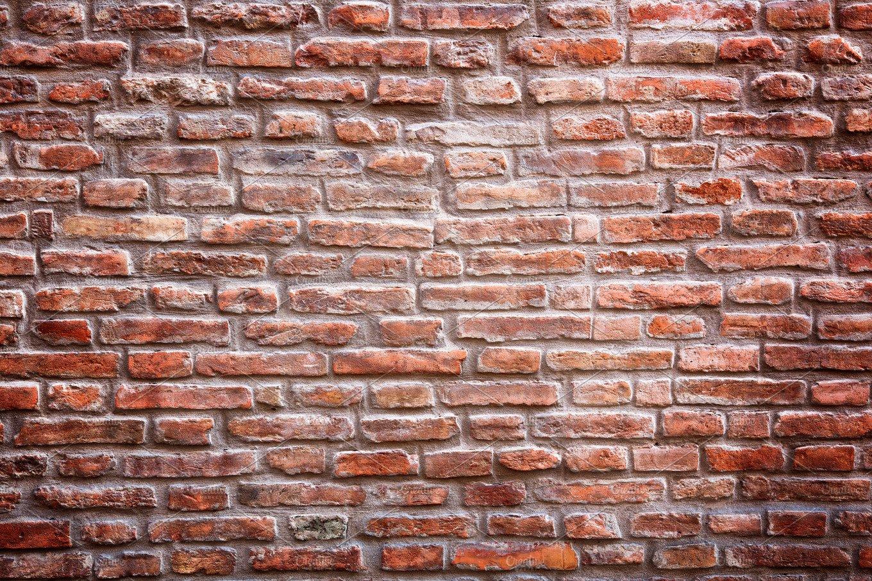 brick wall background architecture photos creative market