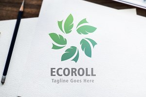 Ecology Roll