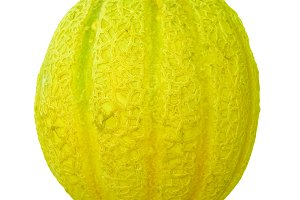 muskmelon fruit food