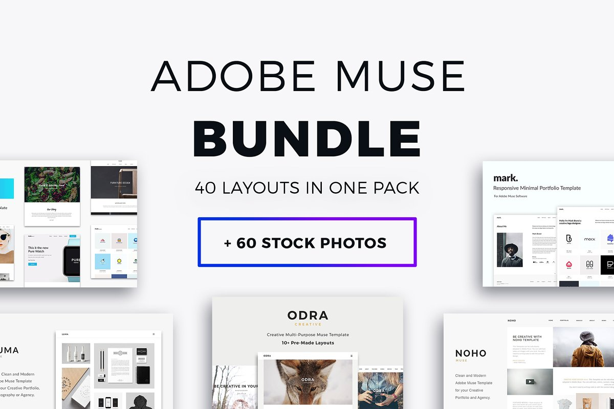 adobe muse mobile templates.html