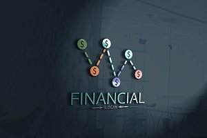 Finance Logo version3