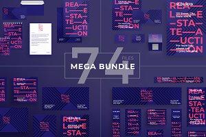 Mega Bundle   Real Estate Auction