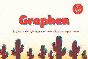 Graphen Family