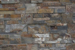Brick wall pattern texture backgroun