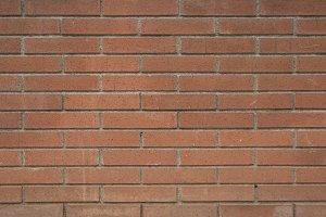 Brick wall pattern texture backgroun