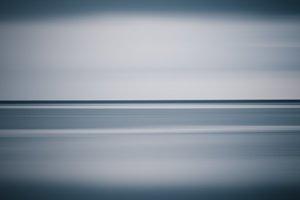 Dark Clouds over Horizon, Background