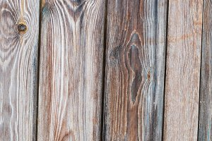 Old rustic wooden textured background