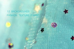 Fashion texture fabric