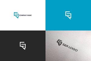 Simple logo design | Free UPDATE