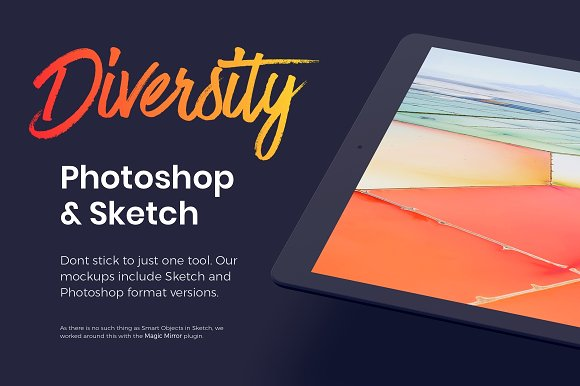 20 iPad Pro 12 9