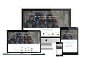 ET Job Portal – Job Board WordPress