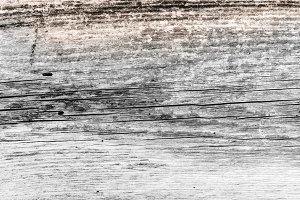 Wooden grey rustic background