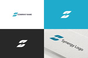 Energy logo design | Free UPDATE