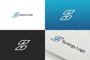 Energy logo design | Free UPDATE