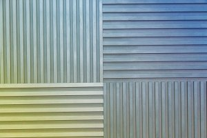 wooden texture with horizontal and vertical stripes