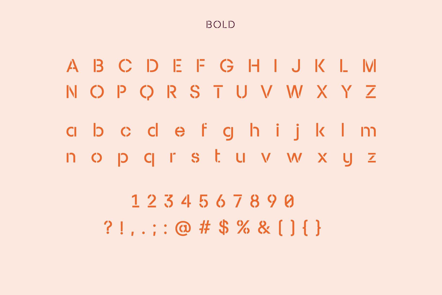 sukima font 04 3