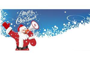 Merry Christmas, Christmas ideas