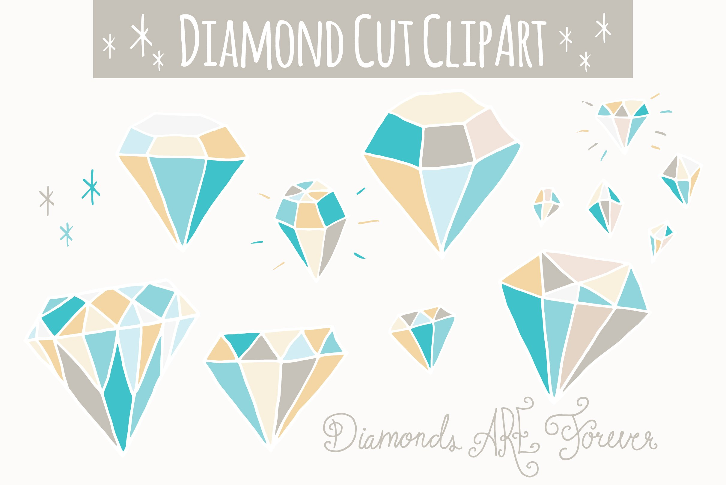 art blue wallpaper diamond notkiler by deviantart on