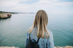 sea travel