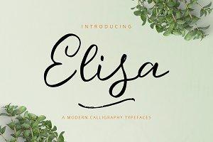 Elisa Script