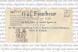 1545 Faucheur OTF