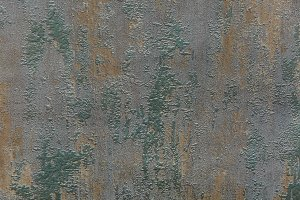 Designed grunge texture and grunge background for design and decoration.