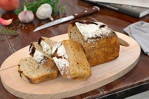 bread 08 AM150