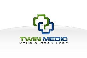 Twin Medic