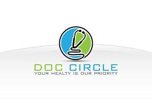 Doc Circle