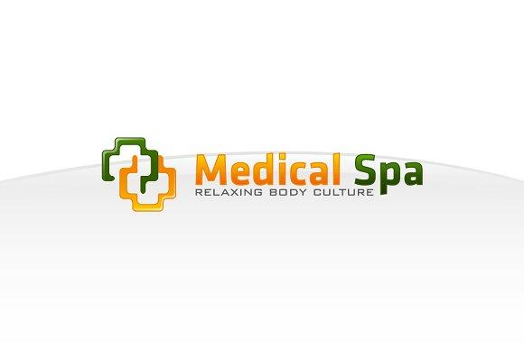 Medical Spa