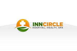 InnCircle