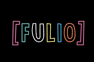 FULIO | wonderfulio
