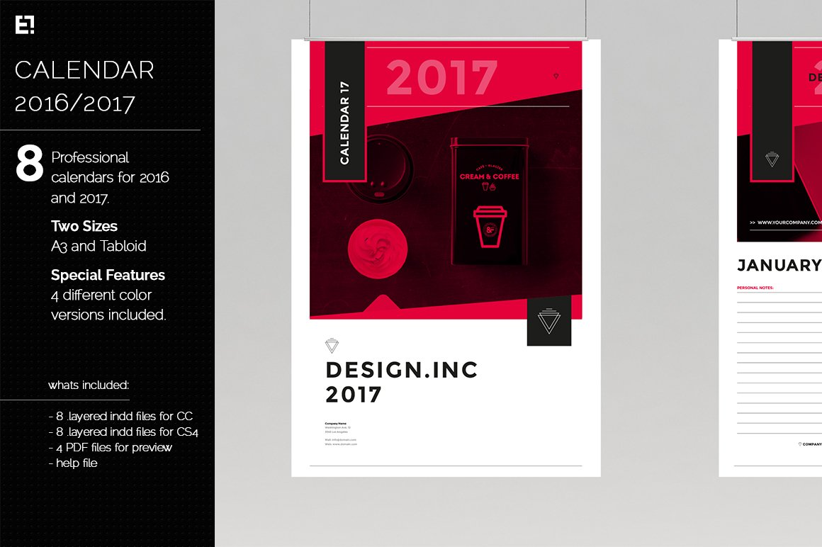 Compatible With Indesign