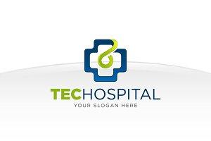 TecHospital