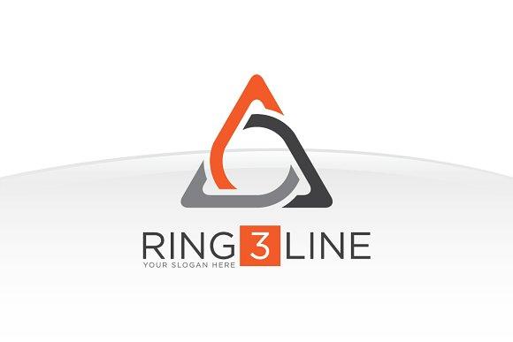 Ring3Line