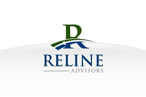 Reline Advisors