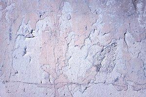 Grunge concrete vintage wall texture background