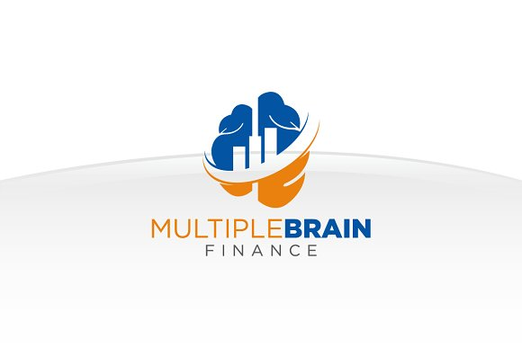 MultipleBrain