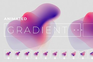 06-ANIMATED Gradients