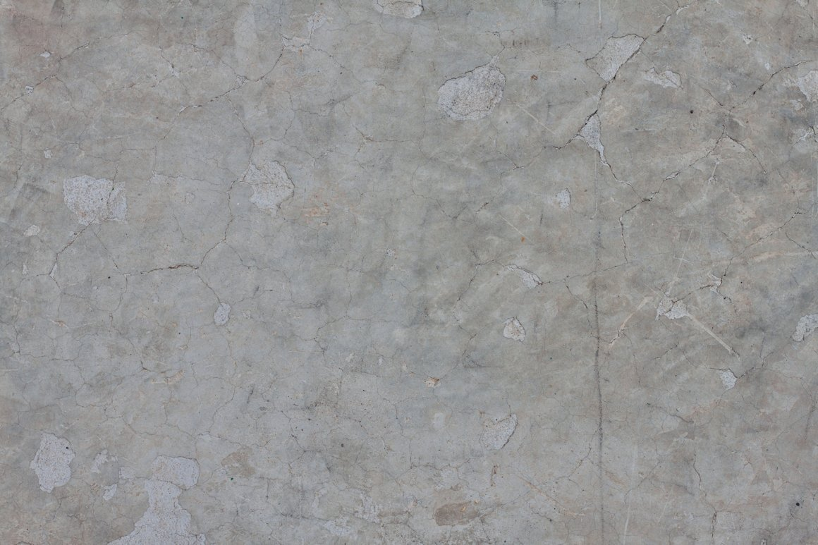 Cracked Concrete Texture Textures Creative Market