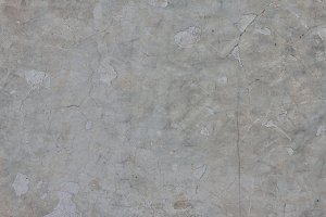 Cracked Concrete Texture