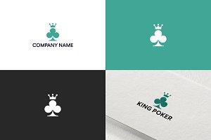 Queen logo design | Free UPDATE
