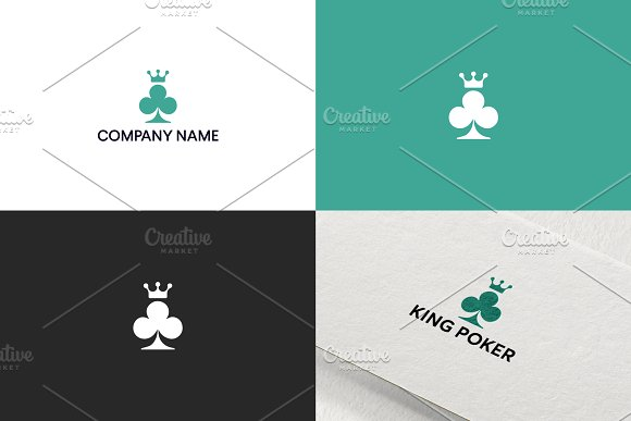 Queen Logo Design Free UPDATE