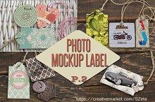 tags-label mockup-2